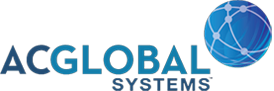 AC Global Systems